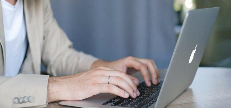 Community Management: Building an Online Bond!