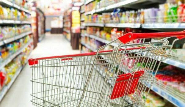 Redefining Shopper Marketing